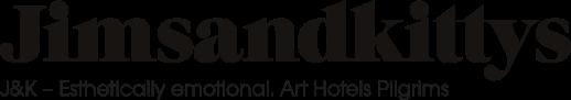 Logo Jimsandkittys