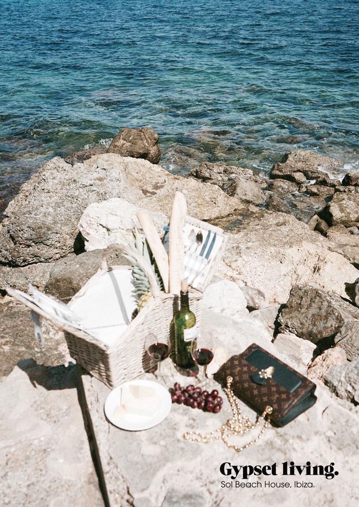 Sol-Beach-House-Ibiza