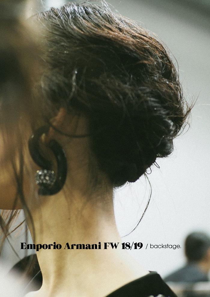 Emporio-Armani-FW1819-Milan