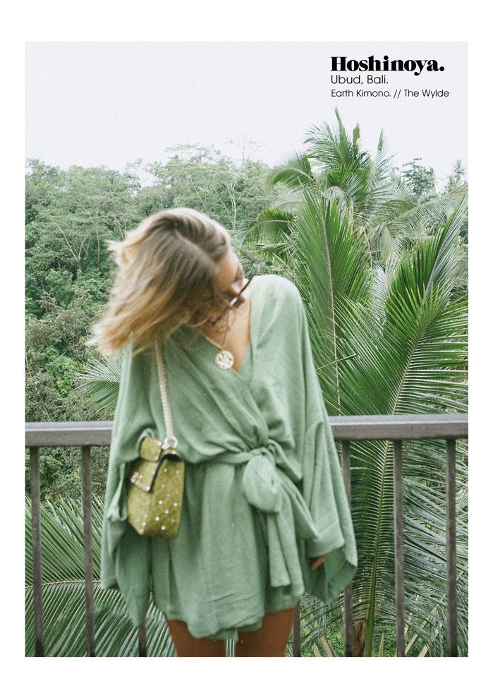 The-Wylde-Hoshinoya-Bali-Jimsandkittys-16