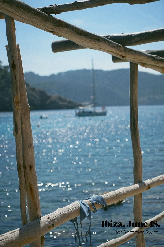 Sommer-Swim-Ibiza-Leopard-luxe
