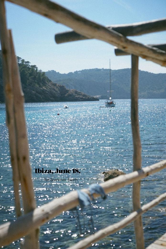 Cala-Benirras-Sommer-Swim-Ibiza-Leopard-luxe